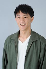 suzukimasaki21_R