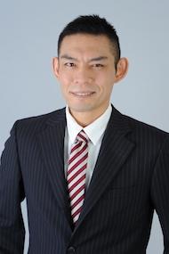 suzukiyuuji21_R