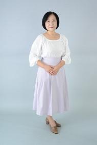 tairamasumi21_C