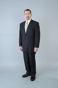 takahashikazuo21_C