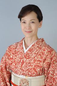 takaku21_R
