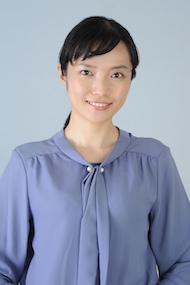 takayama21_L