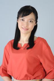 takayama21_R