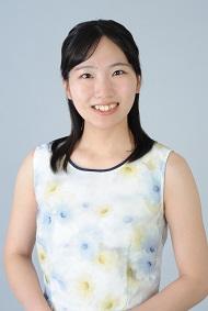 tanegawaharuka21_R