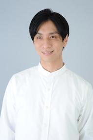tateishisyota21_L