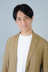 tateishisyota21_R