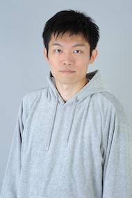 tsugawa21_L