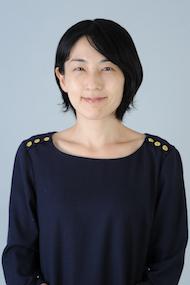 tsuruta21_R