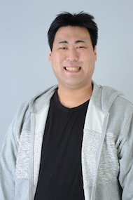 tsuyukinoriyuki21_L
