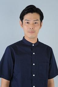 yamamotoatsushi21_L
