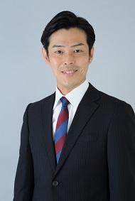 yamamotoatsushi21_R